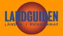 Symbol för Landguiden.