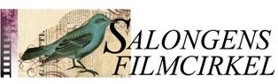 Salongens logga